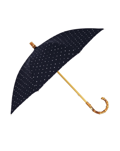 UMBRELLA BAMBOO