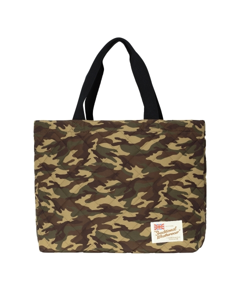 TOTE EXTRA LARGE