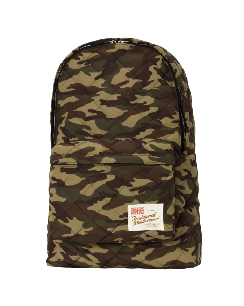 DAYPACK LARGE