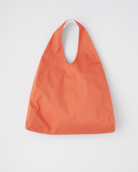 【STORMSEAL】BONDED SHOP BAG