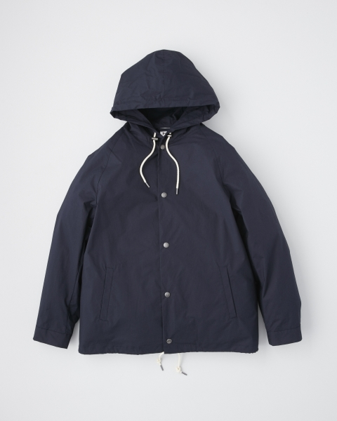 【MEN'S】LAXEY