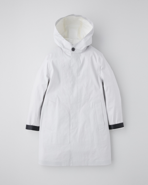 【STORMSEAL】【MEN'S】CHRYSTON