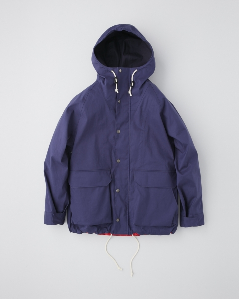 【STORMSEAL】【MEN'S】NEW SOUTHFIELD       ニューサウスフィールド